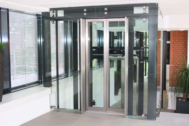 Küchenstudio Braunschweig lifttechnik grauer gmbh küchenstudio braunschweig